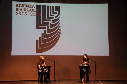 Fake People - Viola Bachini e Alessandro Tavecchio